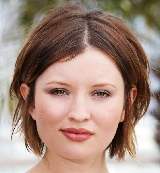 Best Pixie Haircuts For Square Faces: Pin On Short Hair