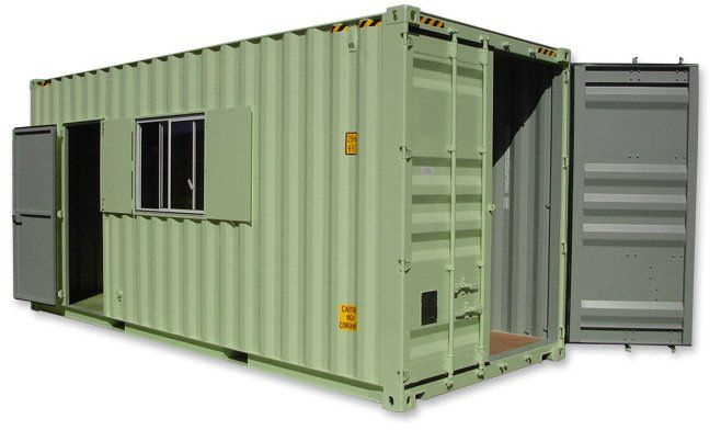 Small Cabin Interiors Buy Small Cabin Interiors Movable Offices Container House Small Cabin Interiors Small Cabin