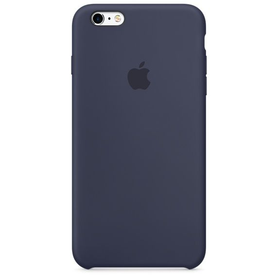 Iphone 6s Plus Silicone Case Charcoal Gray Silicone Iphone Cases Apple Phone Case Iphone