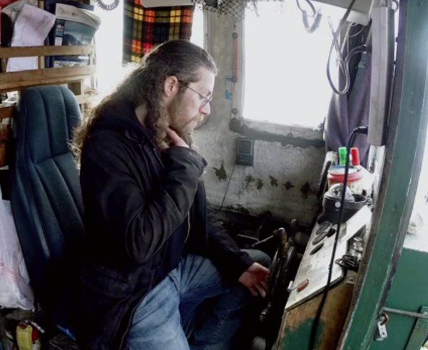 Media Tweets by Alaskan Bush People (@AlaskanBushPPL) | Twitter