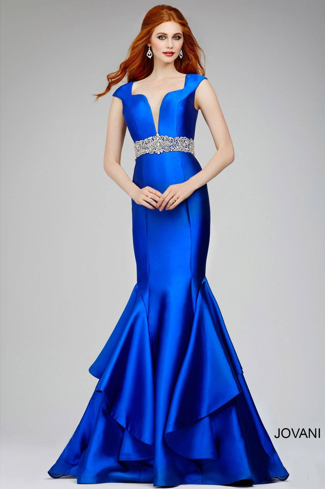 Jovani evening dress lowest price guaranteed new authentic