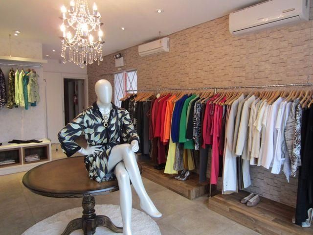 decoracao interiores de lojas : design de interiores lojas comerciais - Pesquisa Google ...