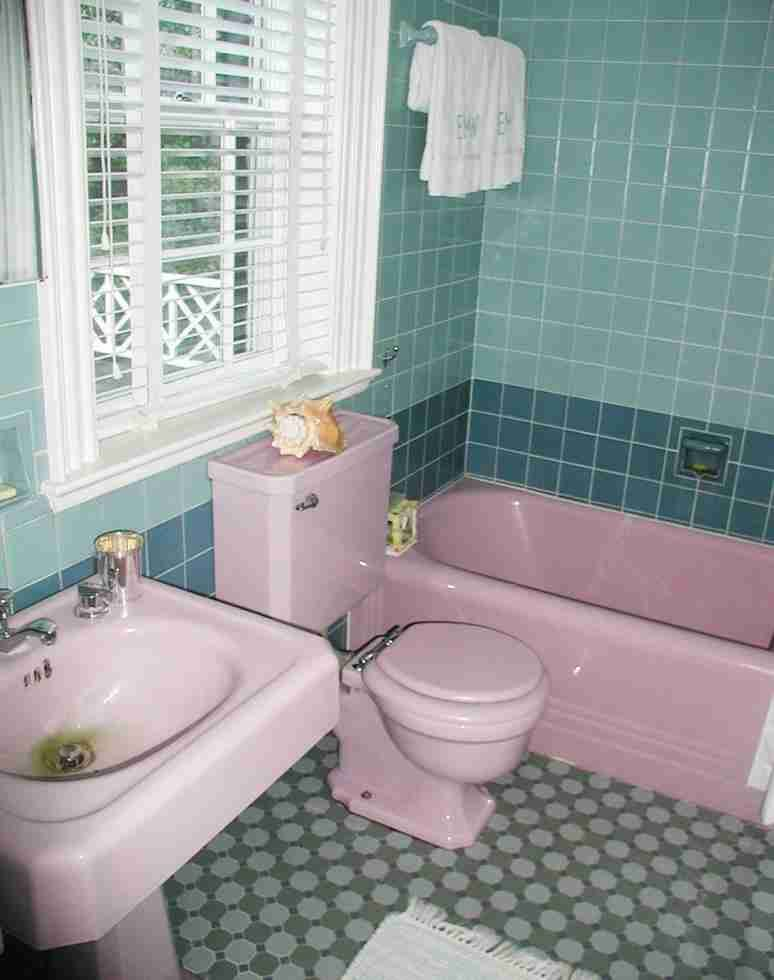 New post Trending-how much does it cost to replace a bathtub-Visit ...