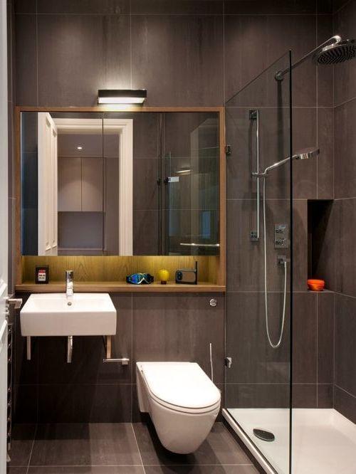 Home Design Interior Bathroom Inspirational Tiles Designs Gallery Ideas High Of K Bathroom Design Small Modern Modern Bathroom Beautiful Small Bathroom Designs