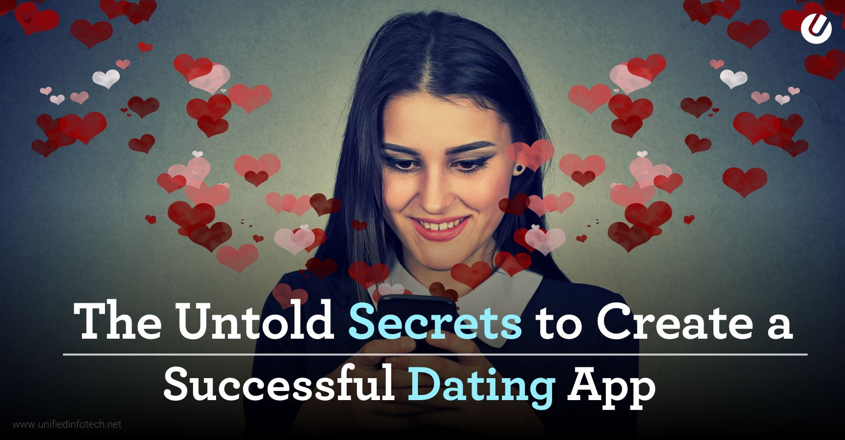 how to get girls like you on dating app