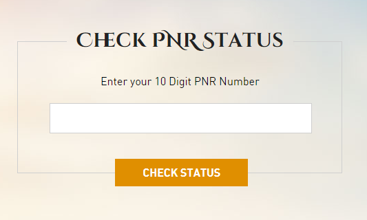 Pin By Check Train Pnr Status On Irctc Traveling By Yourself Train Travel How To Become