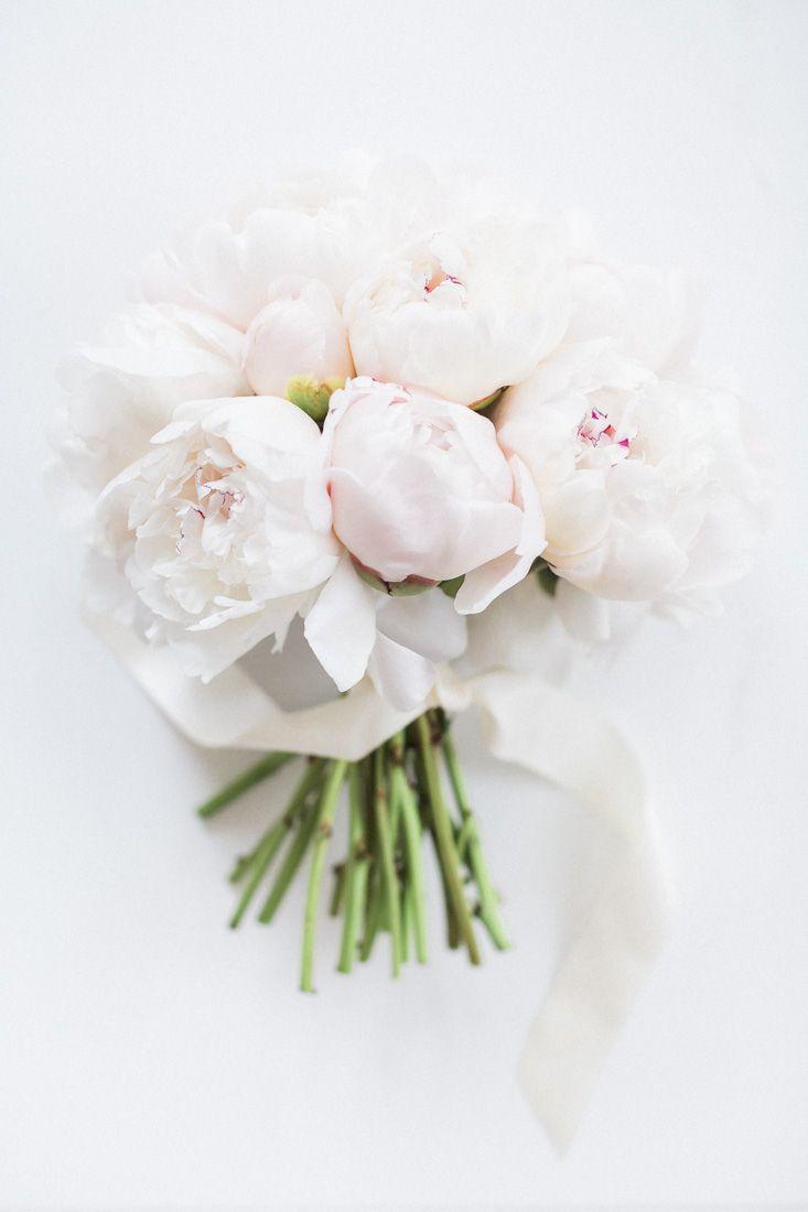 bride bouquet | Flowers | Pinterest | Flowers