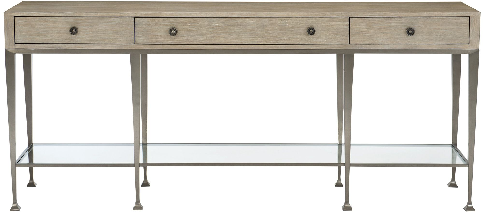 Design And High End Furniture New Products Console Table High