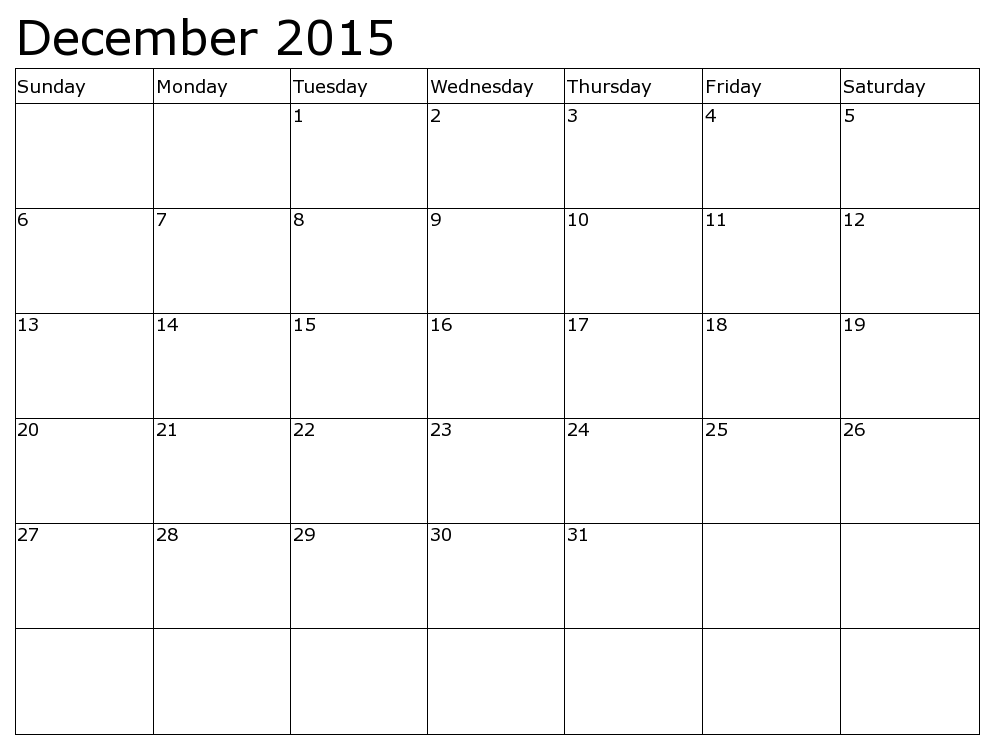 December 2015 calendar pdf this calendar portal provides you december 2015 calendar pdf this calendar portal provides you free printable calendar template saigontimesfo