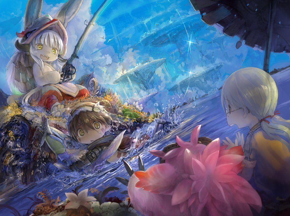 メディアツイート つくしあきひと tukushia さん twitter anime cool artwork anime art