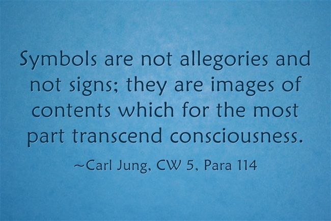 Pin by marybeth george on 2018 JUNG | Carl jung quotes, Words of