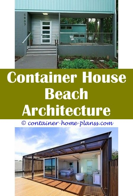 Container home kitsstom made shipping homes plans containerhomefloorplan also steel ukntainer rh in pinterest