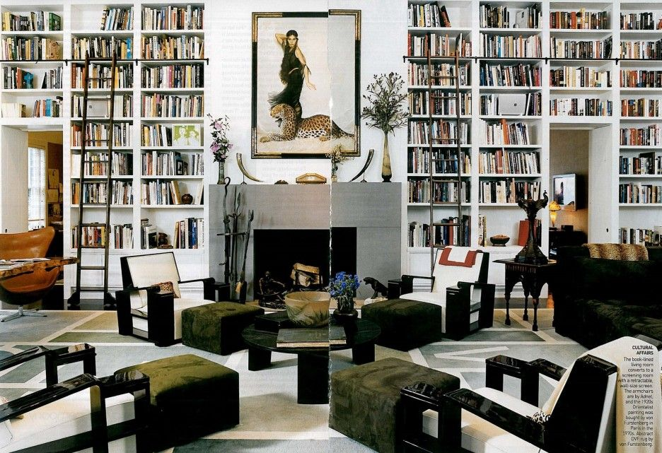 Interior Fabulous Image Of Living Room Decoration With