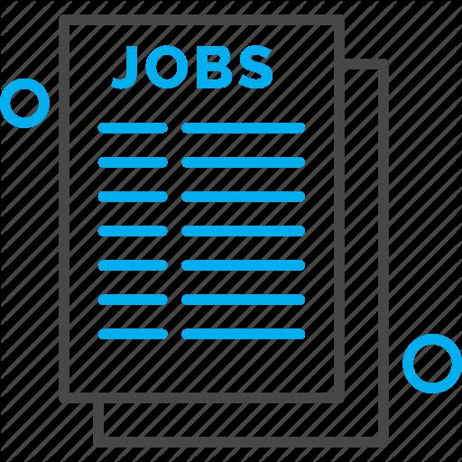 Curriculum Cv File Jobs Vitae Icon Download On Iconfinder Curriculum Icon Job