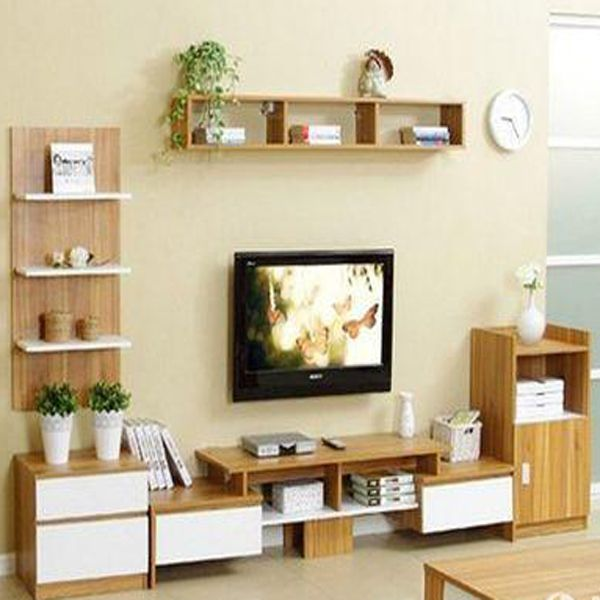 house showcase in hall design yahoo india image search results furniture designs