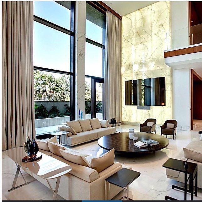 Interiores interiordesign decor show decorhome arquitetura architecture house home designdesign homesinterior also rh pinterest