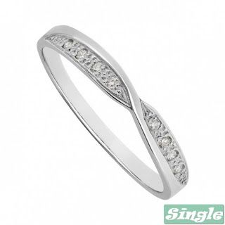 White Gold Wedding Rings For Mens Philippines