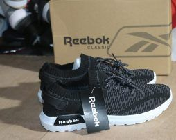 reebok shoes in nepal