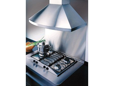 Wall Mount European Style Ra 092 Series 3 Speeds Wall Mount Range Hood Under Cabinet Range Hoods Range Hood