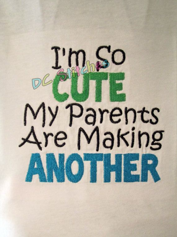 Pregnancy Reveal Ideas Little Baby Pinterest Baby Sibling