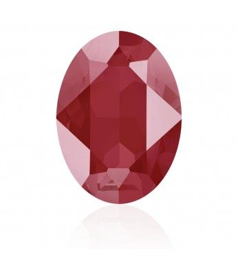 d635081d025fc6 Crystal Royal Red (001 L107S) Oval Ehete Kristall 4120 Swarovski Elements  The Nature of