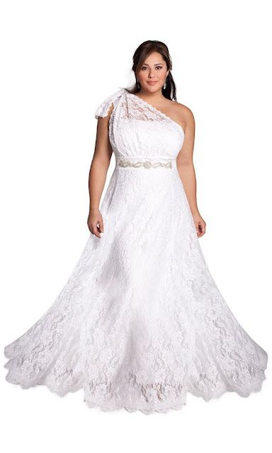 Igigi Wedding Dresses I Own This In Purple My Favorite Dress