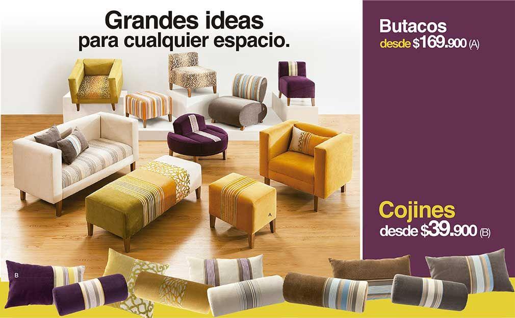 Dise ado por muebles y accesorios dise o de mobiliario - Mobiliario para el hogar ...