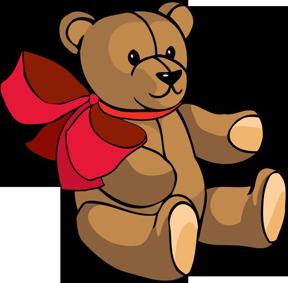teddy bear clipart free clipart images 2 clipartwiz clip art rh pinterest co uk beer clip art free download bear clip art free download