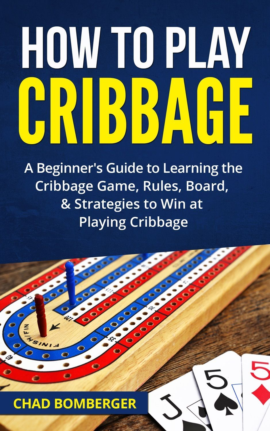 free cribbage games to play