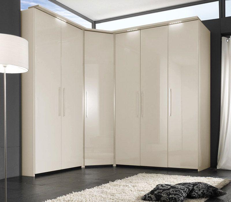 pin von auf schlafzimmer pinterest schlafzimmer schrank und schlafzimmer schrank. Black Bedroom Furniture Sets. Home Design Ideas