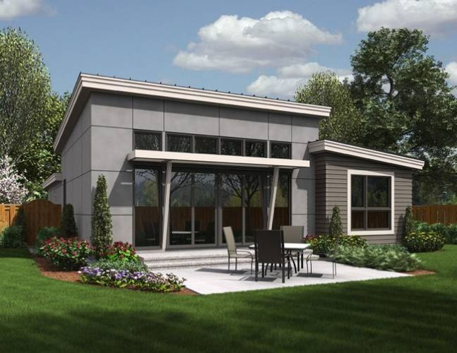 Leed Certified House Plans Plans Im House Modern Style House Plans Ranch Style House Plans Contemporary House Plans