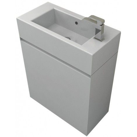 Sink Vanity Units For Bathrooms Charming Bathroom Sinks With