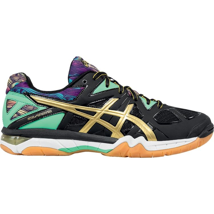 Asics · ASICS Women's GEL-Tactic Volleyball Shoes | DICK'S Sporting Goods