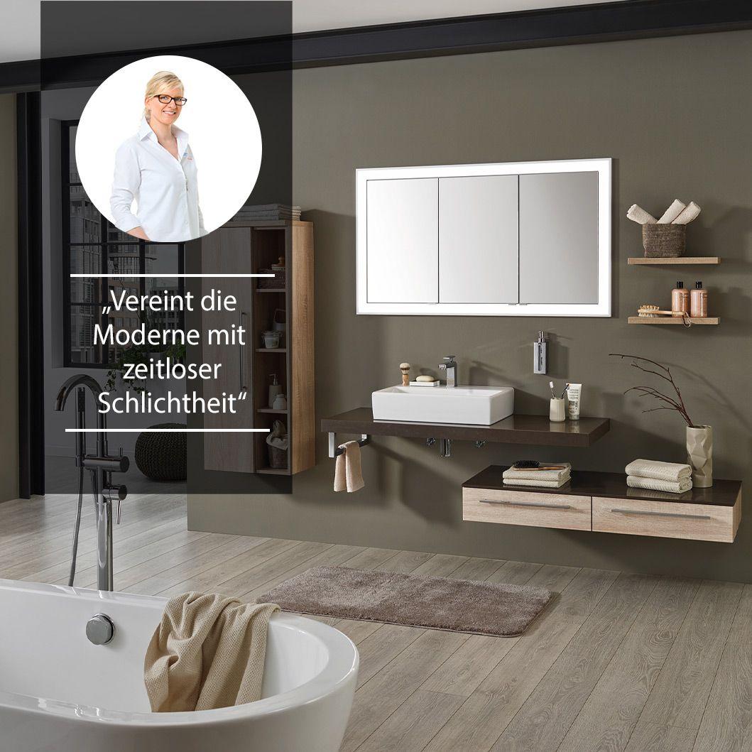 Solitaire 6900 Pelipal Bathroom Wooden Bathroom Cabinets Bathroom Wall Cabinets Bathroom