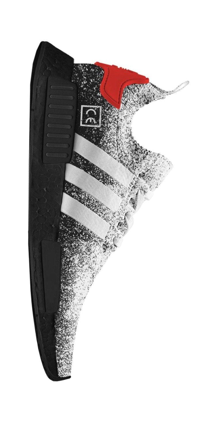 Stylish Sneakers Uk #sneakerrunning | Sneakers For Men in