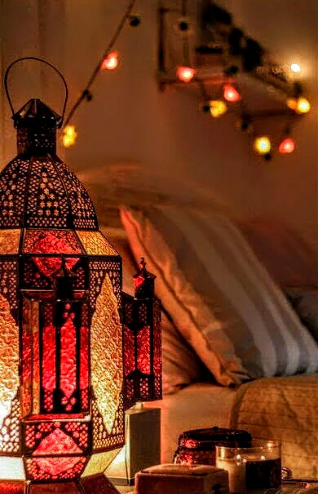 Pin By Belen On فانوس Ramadan Lantern Ramadan Decorations Ramadan Kareem Decoration