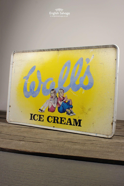 Children Around Lyon/'s Ice Cream Truck circa 1960 Historic Photo Print