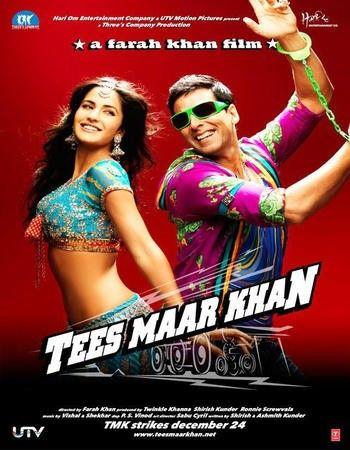 Tees Maar Khan 1 full movie in telugu free download