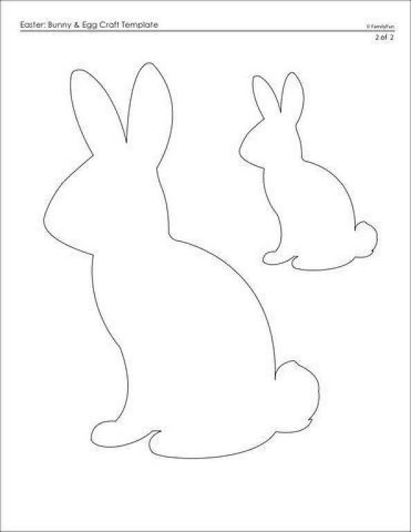 SOS! Cómo hacer un conejo de peluche? | Fotos | Pinterest | Conejos ...