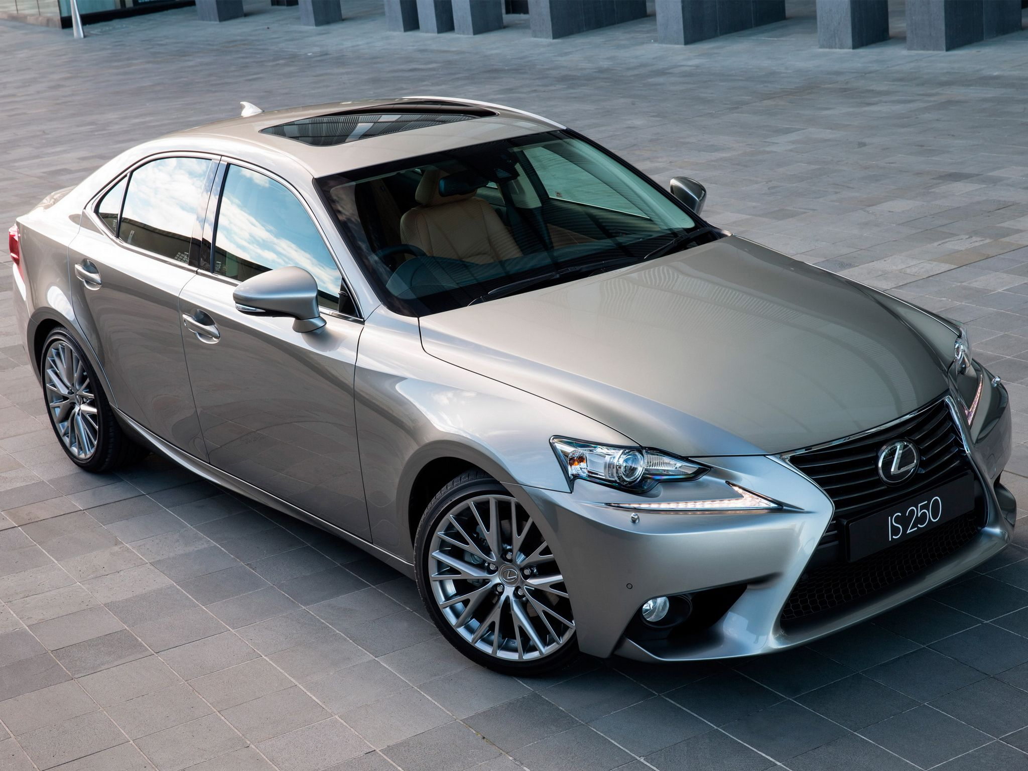 lexus is 350 2014 black. photo gallery 2014 lexus is 350 f sport in matte black all errything pinterest galleries and cars is