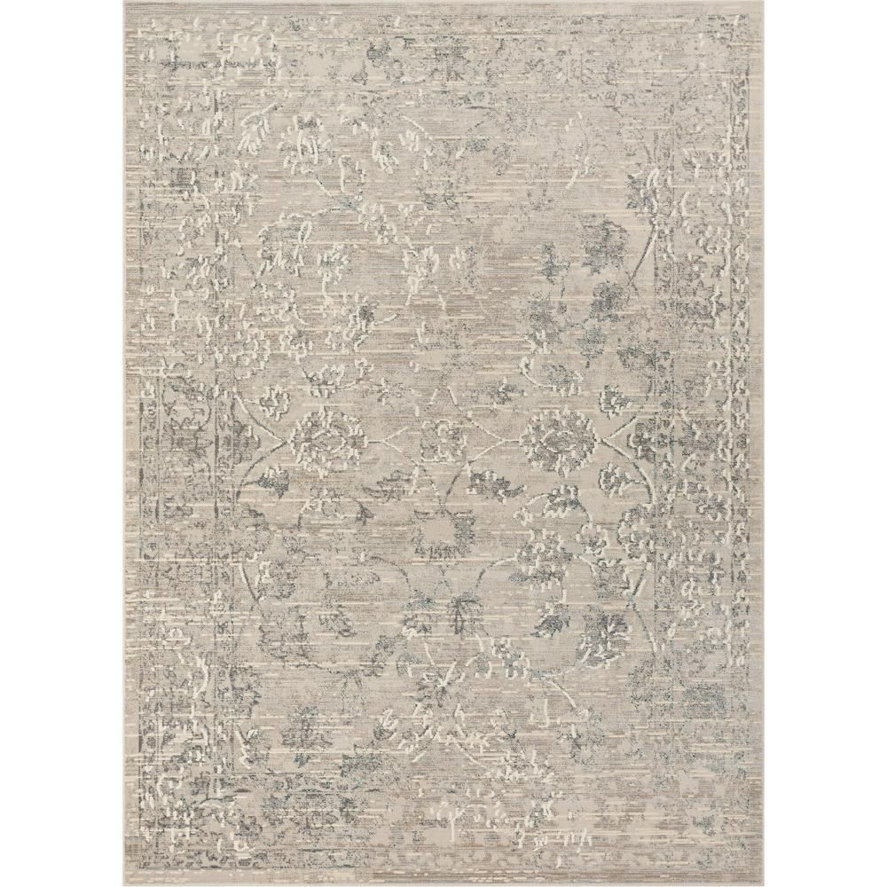 180 Similar To Pottery Barn Reeva Printed Rug Neutral Multi Well Woven Campo Emily Beige Vintage Distressed Ori Well Woven Rugs Australia Beige Area Rugs