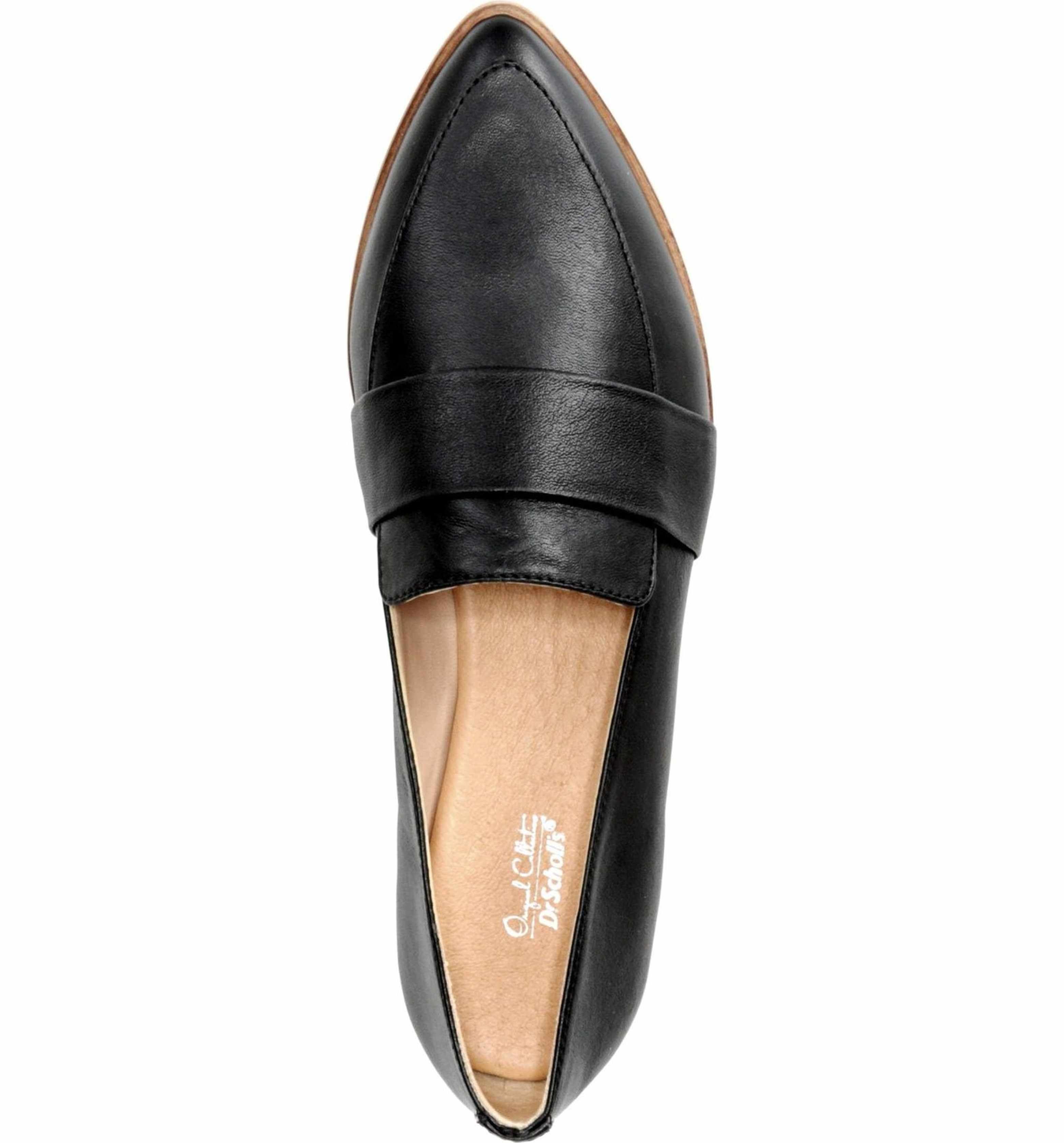 Ashah' Pointed Toe Flat (Women
