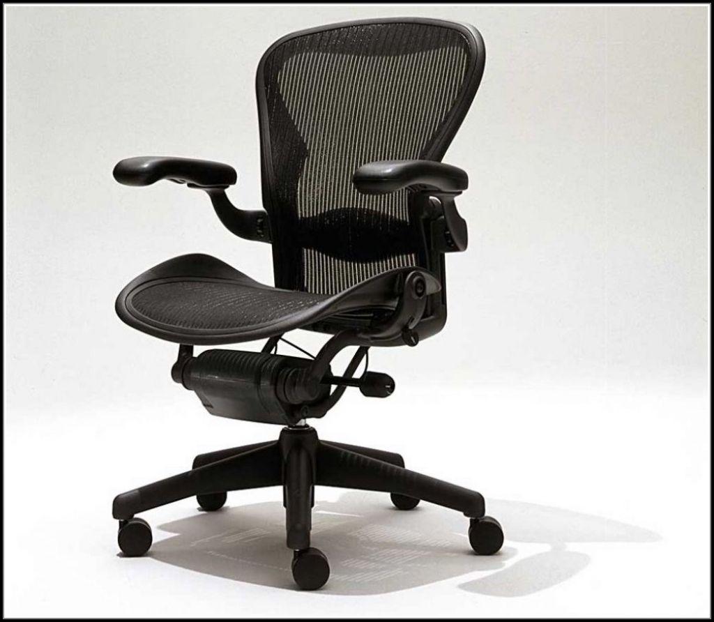 Home-office-innenarchitektur schreibtisch stühle für schlechte rücken luxus home office möbel