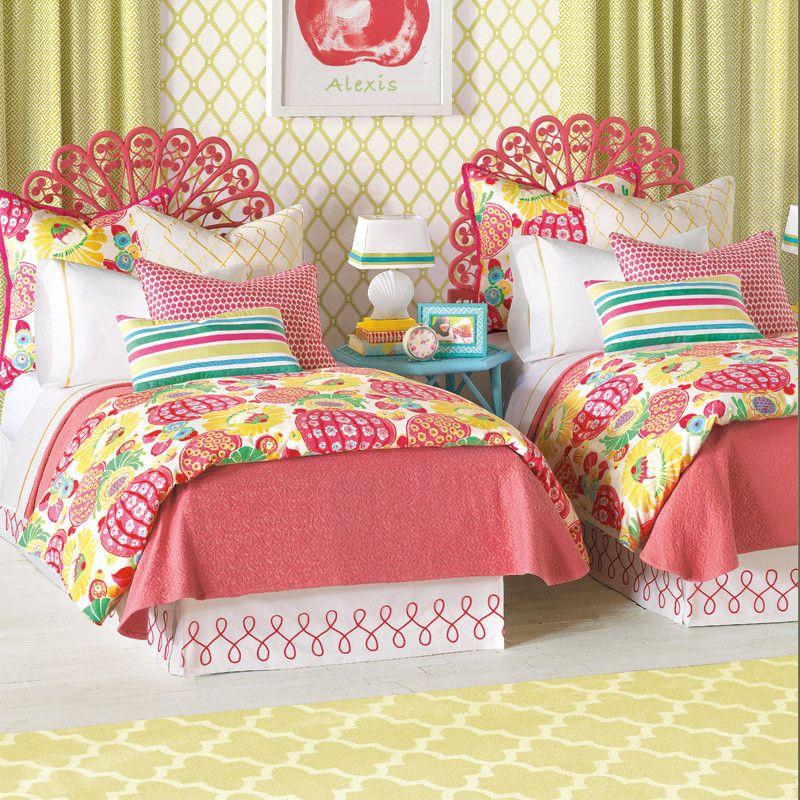 Alexis Duvet Cover Collection Wayfair Bedding sets