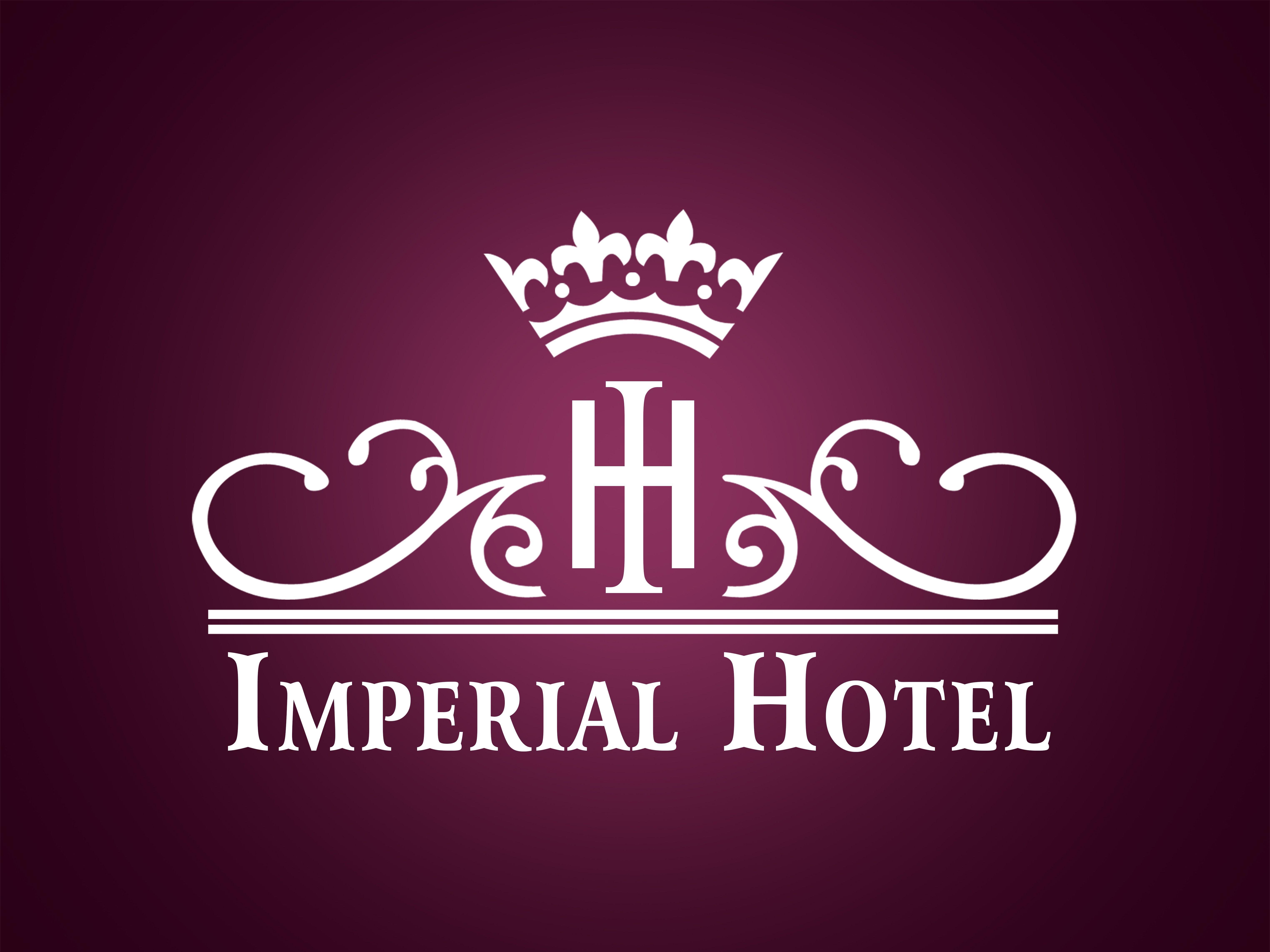 Illustrated logo | Resort logo design, Resort logo ...