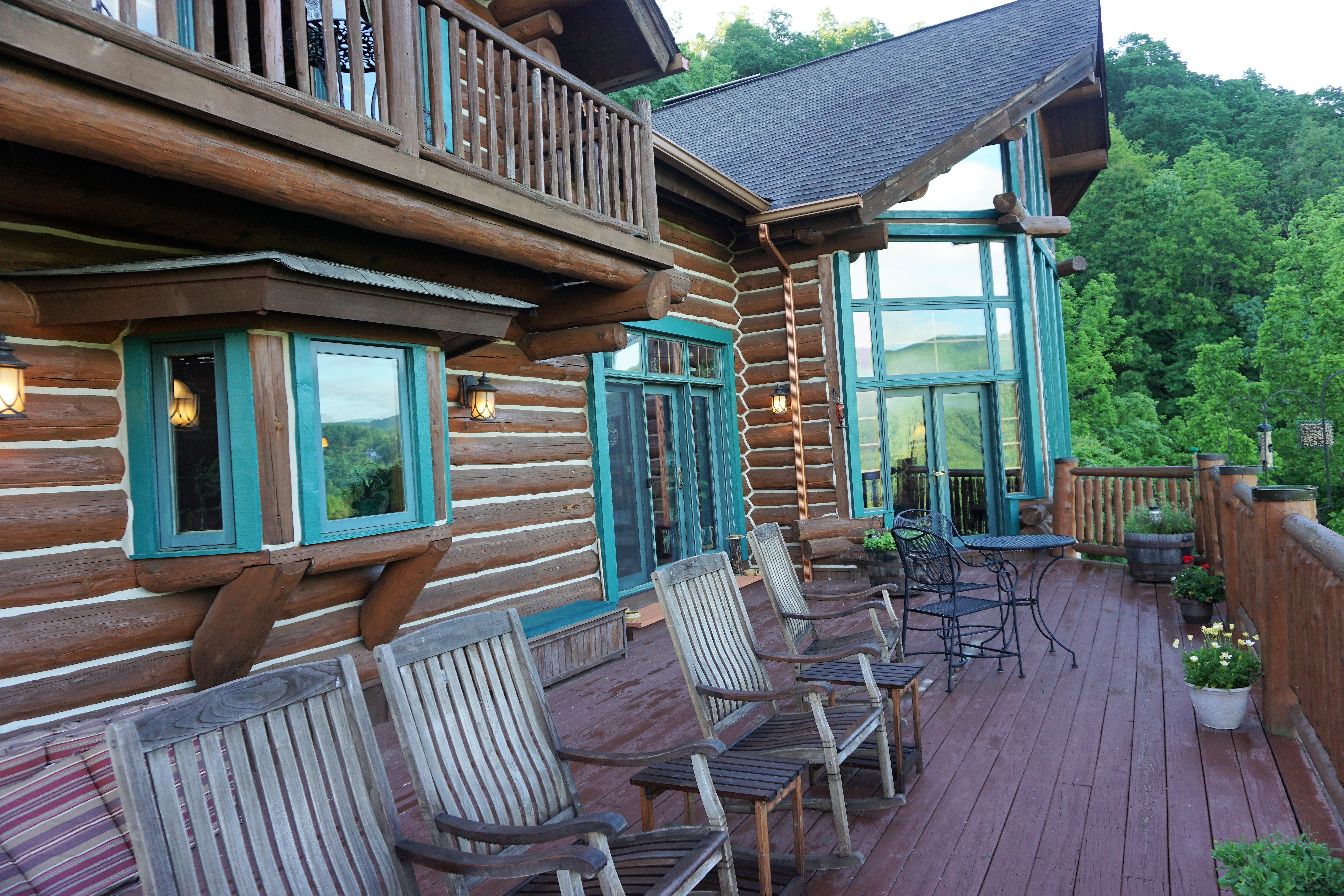 realty springs sale bent sulphur town asheville boren posts cabins road crk amanda for preserve blog listed by and nc mountain