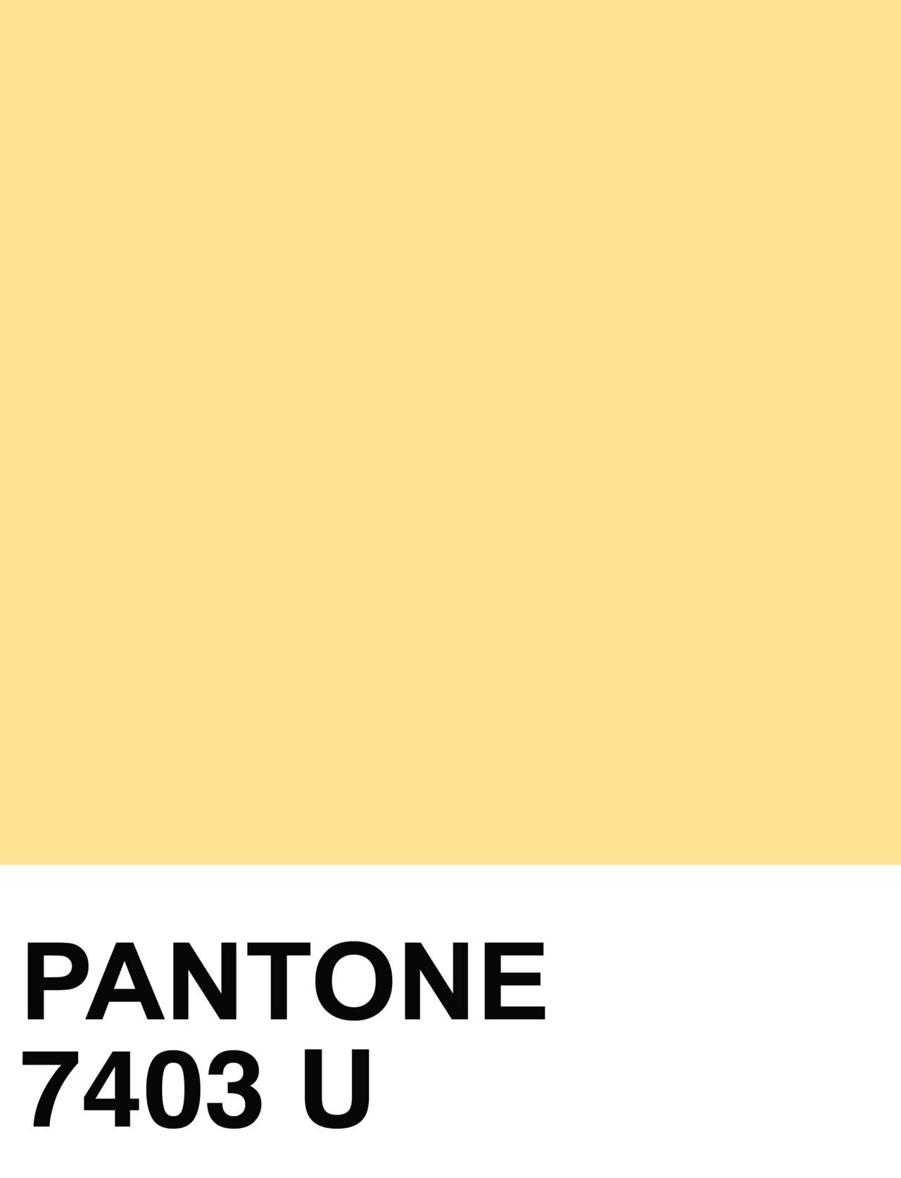 Pantone Solid Uncoated Color Swatches For Week Love This Color