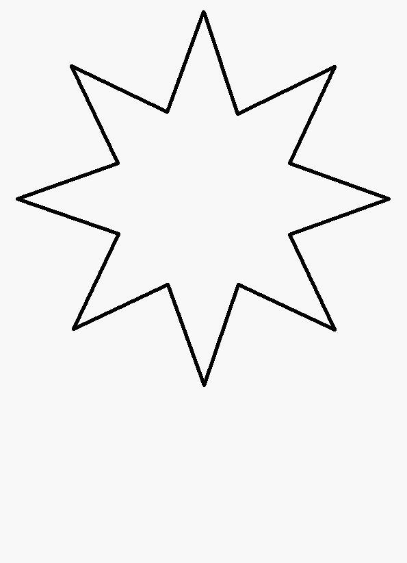 vorlage stern zum ausdrucken design 41 schön bilder von