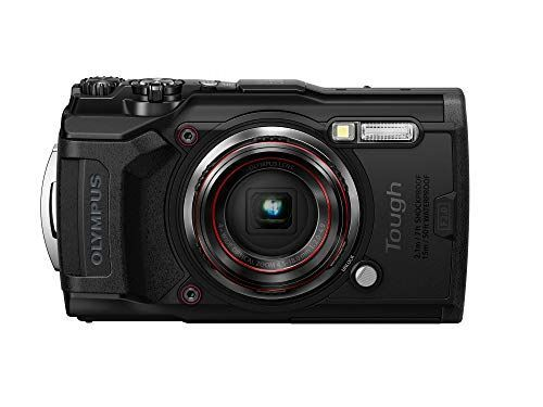 Photo of Swanky Photography Gear Nikon #cute #DslrPhot