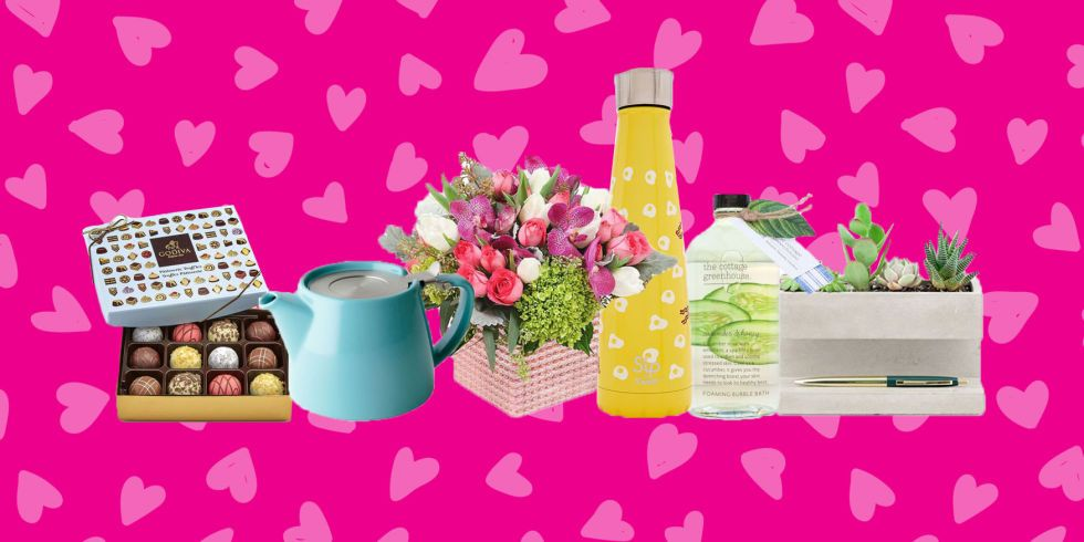 40 lastminute mothers day gifts that mom will love